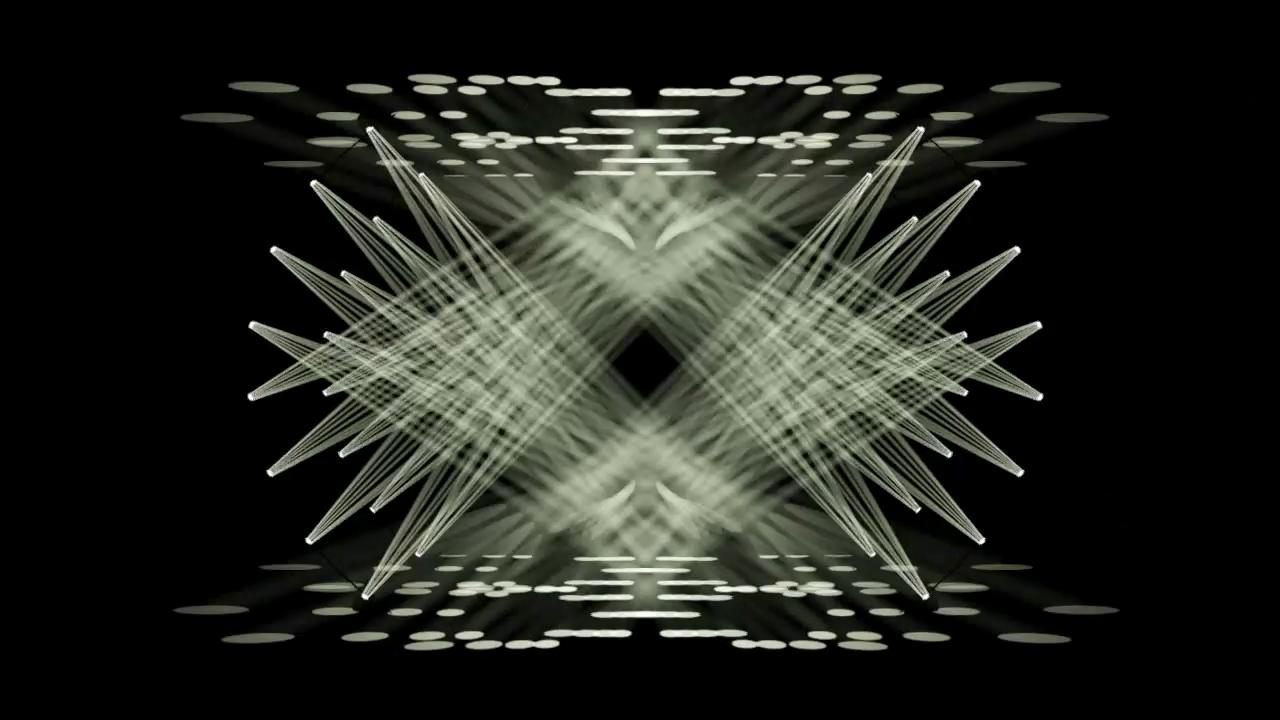 2016高浪展厅灯光秀视频.mp4_000207.118.png