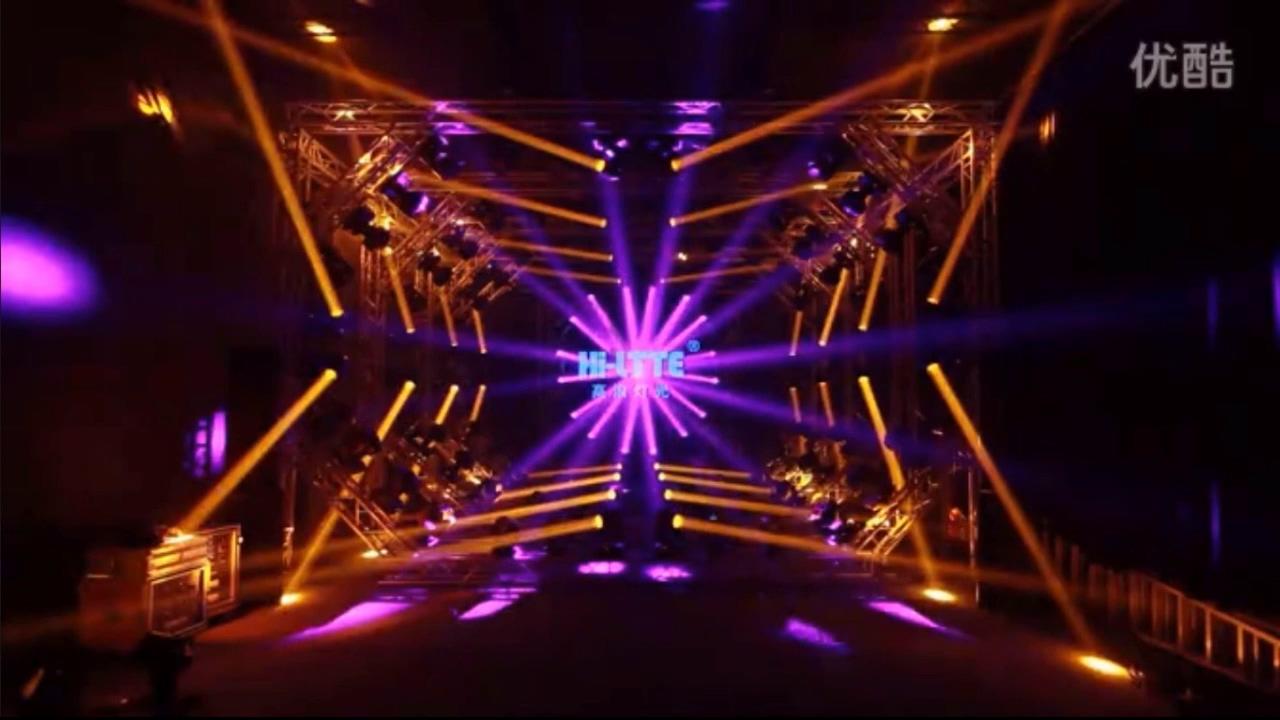 高浪2015展厅灯光秀原视频.mp4_000236.484.jpg